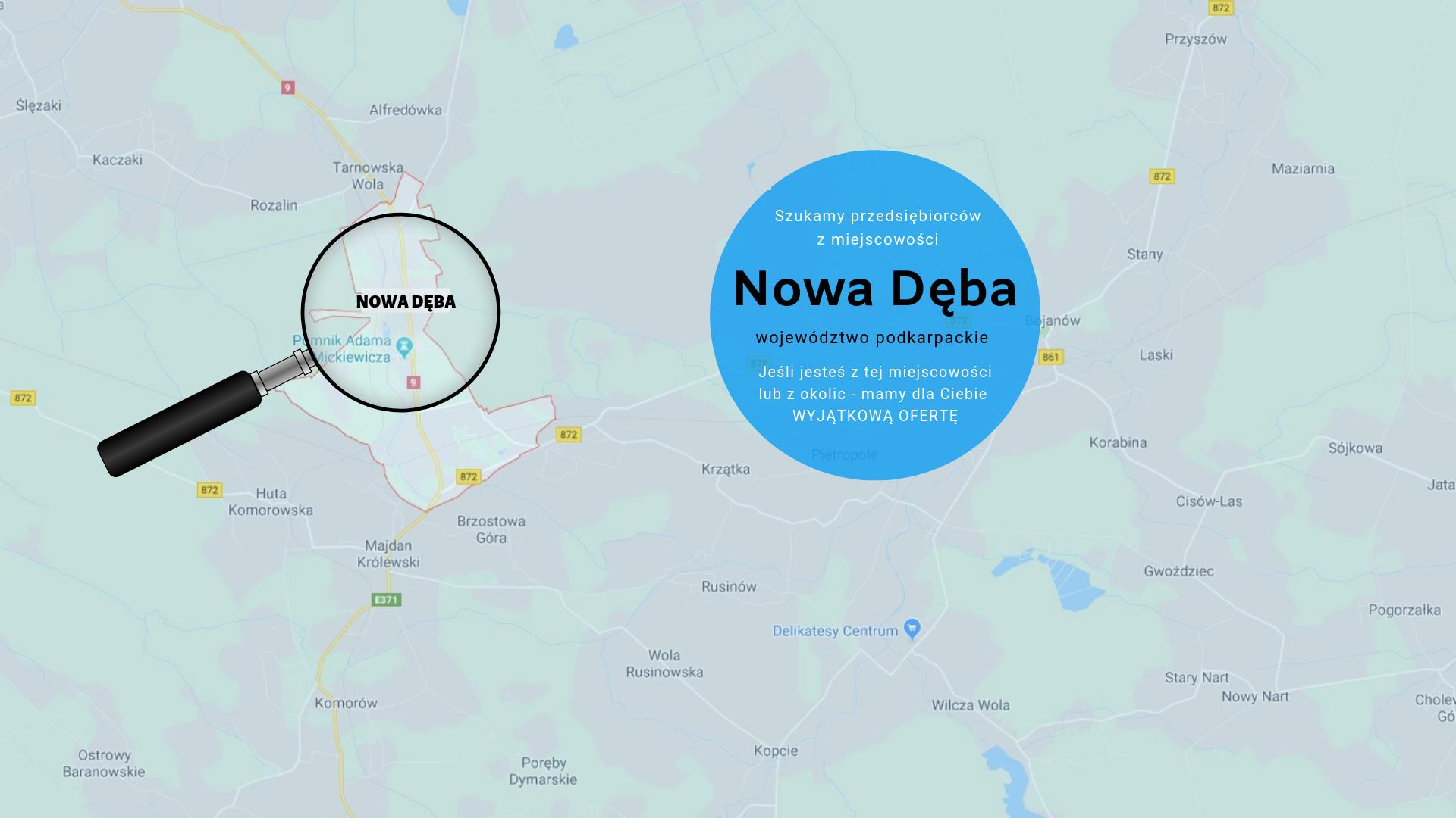 Nowa-Dba6